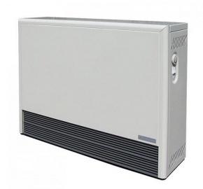 Piec akumulacyjny dynamiczny DOA 20/230V