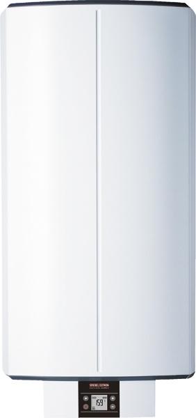 BOJLER SHZ150 LCD
